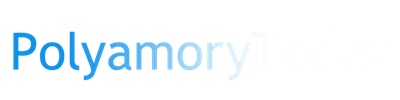 Polyamory Today logo